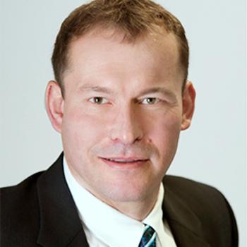 Axel Hummel